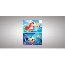 Картина модульная  9 из двух частей 1700 х 1250 ( 82 х 125 см - 2шт) из стекла 6 мм без креплений.