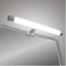 Светильник для зеркала  LED FERUS IP44 торцевой 4.5 Вт